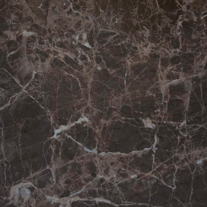 Самоклеюча вінілова плитка для підлоги і стін Wall Sticker ПВХ глянсова 600х300х1,5мм СВП-109
