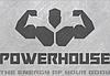 Ждите новые модели рашгардов Powerhouse!