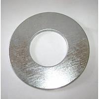 Стерилизатор для банок оцинкованный (180 мм)
