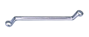 Ключ накидной 12х13 мм KINGTONY 19701213