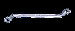 Ключ накидной 17х19 мм KINGTONY 19701719