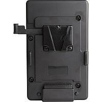 Адаптер SWIT S-7000S V-Mount Battery Plate with 14.4V D-Tap Output Socket (S-7000S)