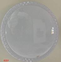Світильник 408-500