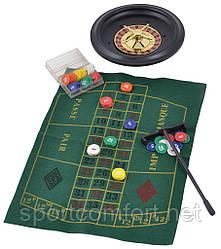 Покерний набір №26014