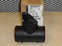 Расходомер воздуха (датчик температуры воздуха) Z16XEP Astra-G/-H Zafira-B General Motors 25358054
