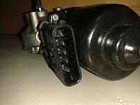 Двигатель омывателя лобового стекла OPEL TIGRA-A 22147090