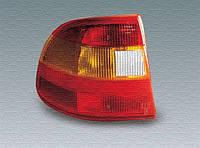 Фонарь правый Opel Astra-F седан до 1994г.в. 90341880 General Motors 90341880