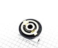 Привод спидометра (с внутренней резьбой) GN-125, фото 1