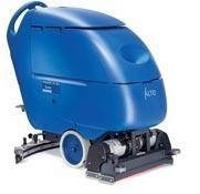 Оборудование для мойки полов Nilfisk Scrubtec 651 BLC Combi