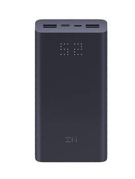 Зовнішній акумулятор ZMI Aura 20000 mAh Type-C QB821 / QB822