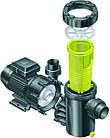 Насос Aqua Maxi10 14 м3/год при 5м/ст. ст, 0,45 кВт, 220 В, фото 2