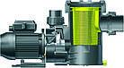 Насос Aqua Maxi10 14 м3/год при 5м/ст. ст, 0,45 кВт, 220 В, фото 3