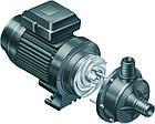 Насос Aqua Maxi10 14 м3/год при 5м/ст. ст, 0,45 кВт, 220 В, фото 4