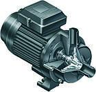 Насос Aqua Maxi10 14 м3/год при 5м/ст. ст, 0,45 кВт, 220 В, фото 5