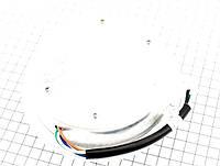 Фары круглой внутренняя часть 6-LED, d-140mm, TUNING