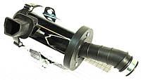 Viper - ZS50F CHOPPER Фильтр воздушный