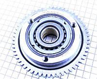 Viper - ZS200GS Бендикс (обгонная муфта) WJH1309/1411