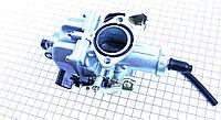 Viper - ZS200GS Карбюратор