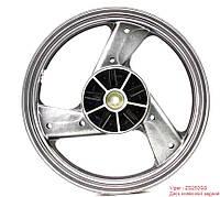 Viper - ZS250GS Диск колесный задний