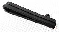Viper - ZS250GS Направляющая цепи приводной