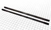 Viper - ZS250GS Шпилька цилиндра к-кт 2шт