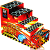 Фейерверк Free Rider FC23567-2, количество выстрелов: 67, калибр: 20-30-50 мм