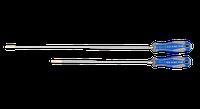 Удлинитель гибкий магнитный L=415мм KINGTONY 2121-12