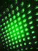 Лазерная указка Green Laser Pointer 303, фото 6