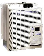 Преобразователь частоты 22 кВт 400 В