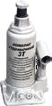 Домкрат ДГ-3 гидравлический