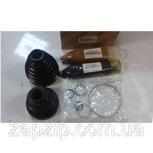 Пильовики шруса комплект LC120 TOYOTA 04427-60140