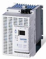 Преобразователь частоты 7.5 кВт 400 В