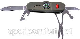 Туристический нож №067