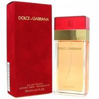 Dolce & Gabbana Pour Femme 4845