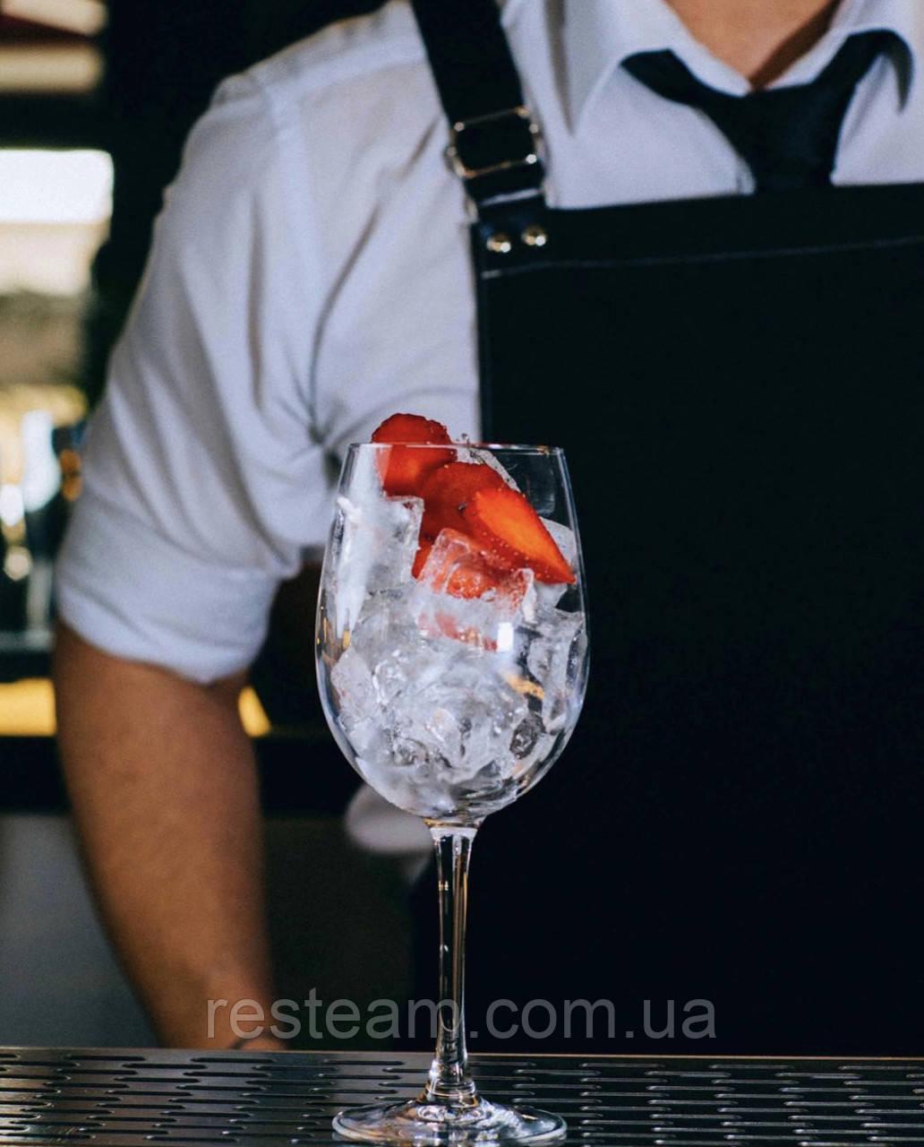 """Бокал для вина """"Enoteca"""" 550 мл"""