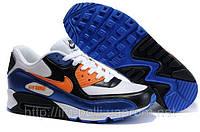Мужские кроссовки Nike Air Max 90 оптом