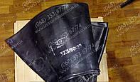 Камера 12.5/80-20 TR-15, фото 1
