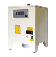 Сушильный шкаф СЭШ-3МУ(с аттестацией)