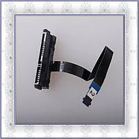 Шлейф HDD для HP Envy 17, M7-1000, P/N 6017B0421501