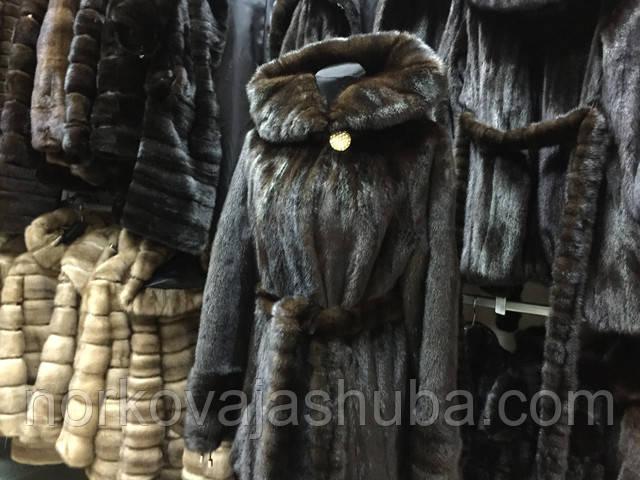 Интернет Магазин Одежды Очень Дешево