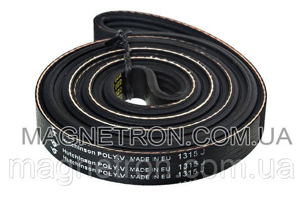 Ремень для стиральных машин Whirlpool 1315J5 481935818122, фото 2