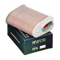 Фильтр воздушный HifloFiltro HFA1914