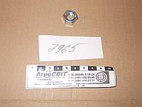 Гайка М10х1,25; стандарт DIN 934, класс прочности 8.0