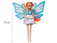 Кукла Winx Bloom (Винкс Блум)