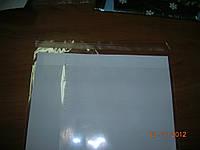Перфорированная пленка для хлебобулочных изделий, для упаковки зелени и т.д.
