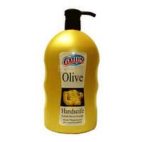 Жидкое мыло Gallus Handseife Olive Галлус с экстрактом оливы 1л