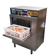 Оборудование для мойки и дезинфекции яиц MB (OVO-TECH)