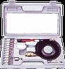 Набор с пневматической шлифовально-гравировальной машиной НГ-010К (с гибким валом)
