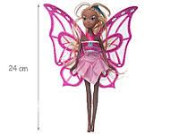 Кукла Winx Flora (Винкс Флора)