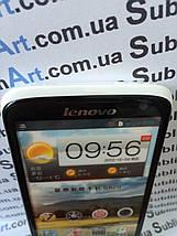 Муляж Lenovo S820, фото 2